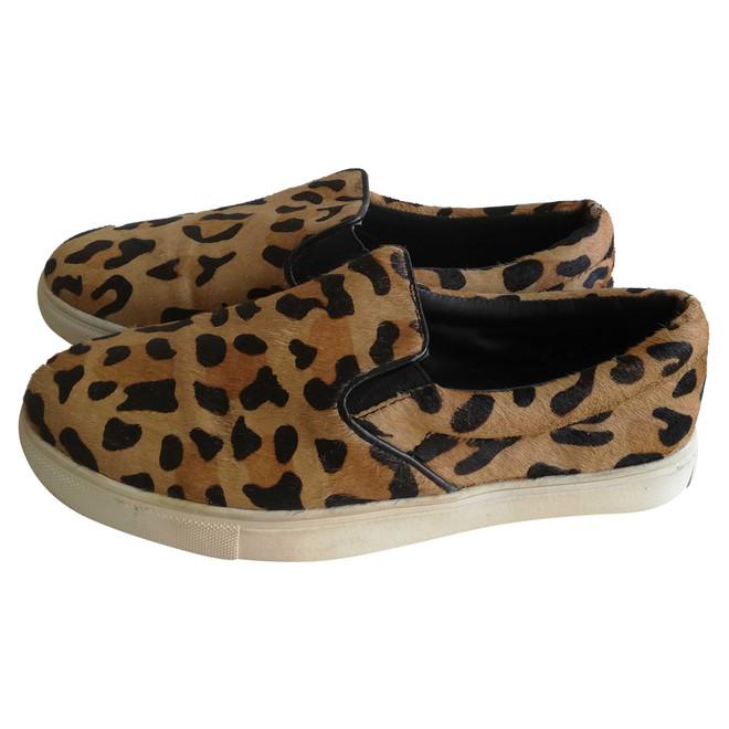 tweedehands Steve Madden Sneakers