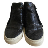 tweedehands March 23 Sneakers