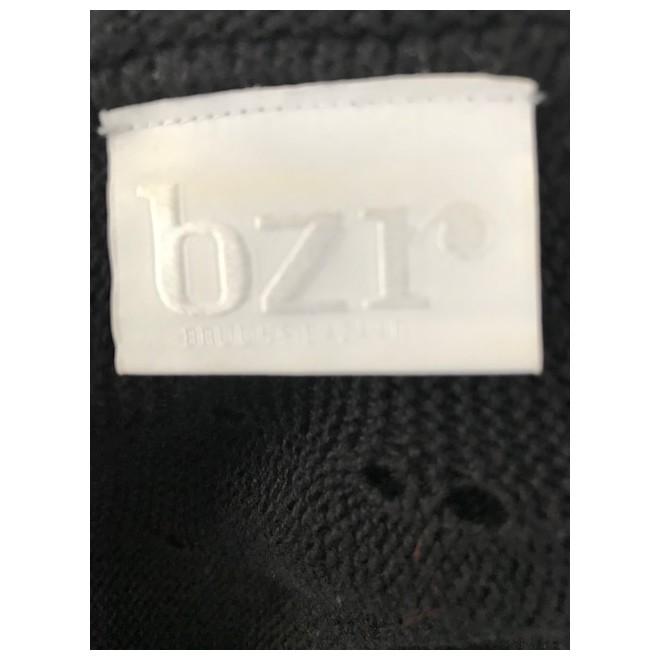 tweedehands Bruuns Bazaar Vest