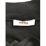 tweedehands Alpha Industries Jurk