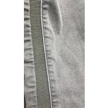 tweedehands Aaiko Jeans