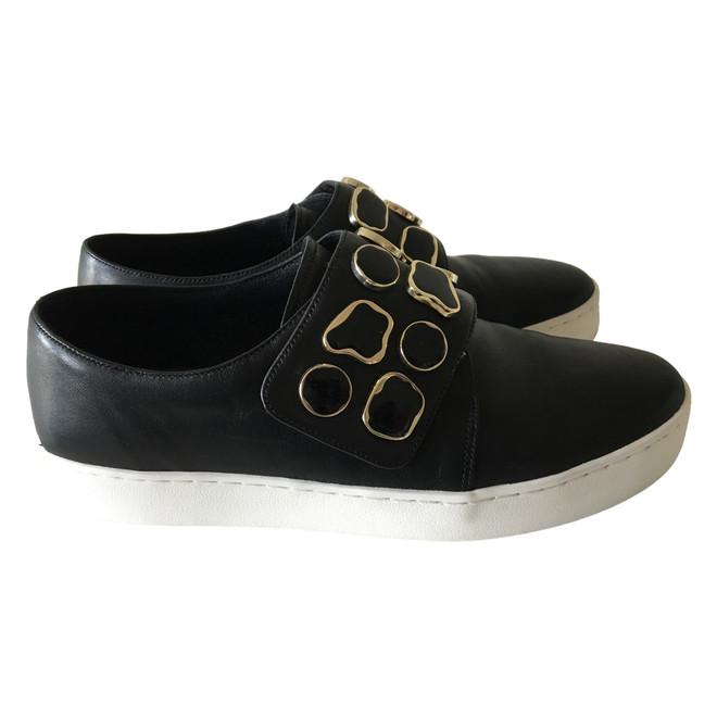 tweedehands What for Sneakers