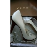 tweedehands Gucci Pumps