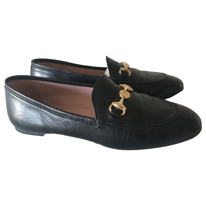 tweedehands Pretty Ballerinas Loafers