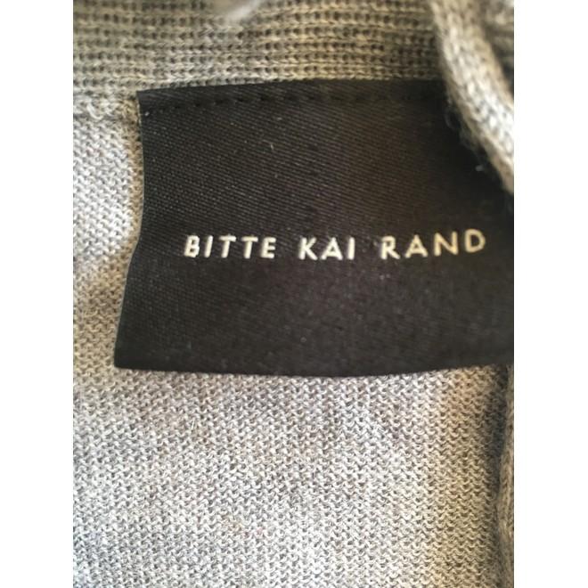 tweedehands Bitte Kai Rand Trui