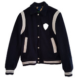 tweedehands Tommy Hilfiger Jas