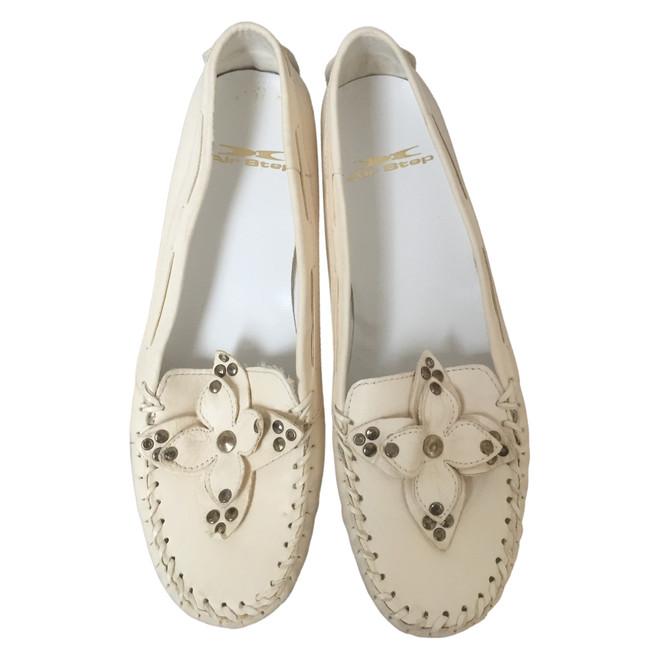 tweedehands Airstep Loafers