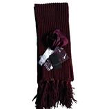tweedehands TWIN-SET Sjaal