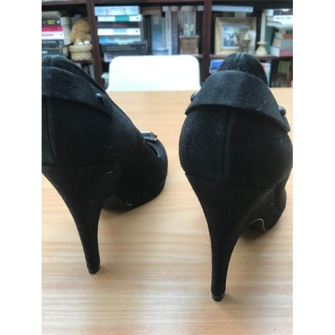 tweedehands Versace Pumps
