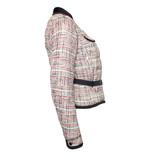 tweedehands Moncler Coat