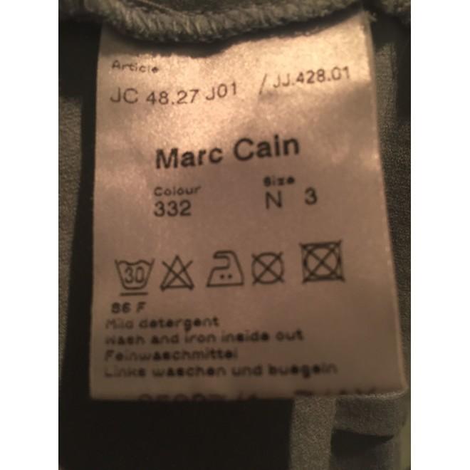 tweedehands Marc Cain Top