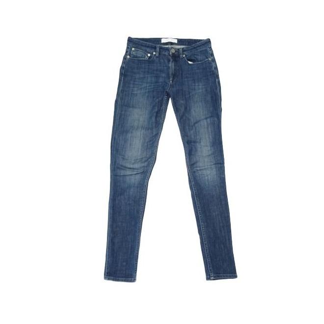 tweedehands Samsoe & Samsoe Trousers