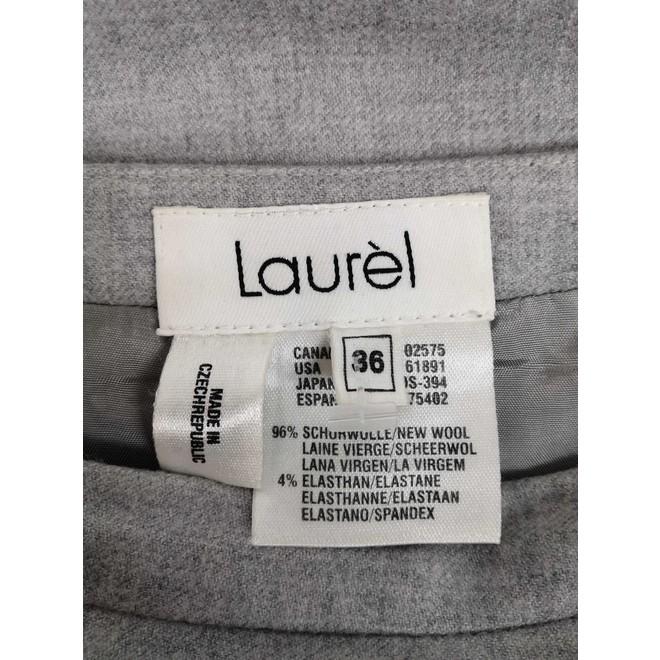 tweedehands Laurèl Skirt