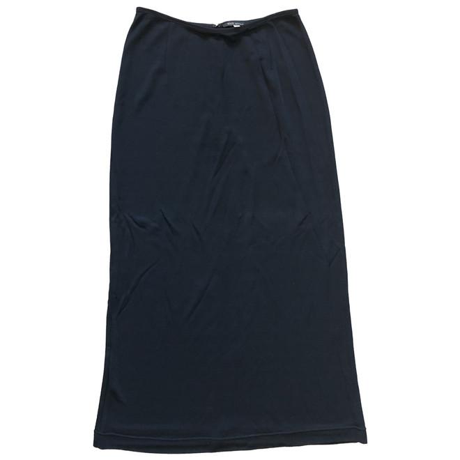 tweedehands Anna Sui Skirt