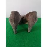 tweedehands Roberto Botticelli Pumps