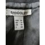 tweedehands Bandolera Top