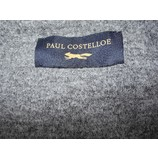 tweedehands Paul Costelloe Vest