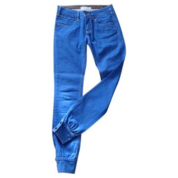 Tweedehands Stella McCartney Jeans