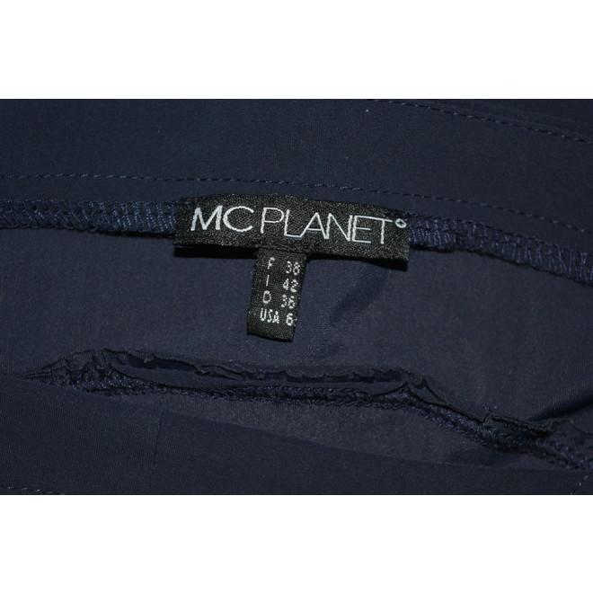 tweedehands MC Planet Rok