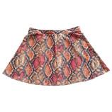 tweedehands Anti Flirt Skirt