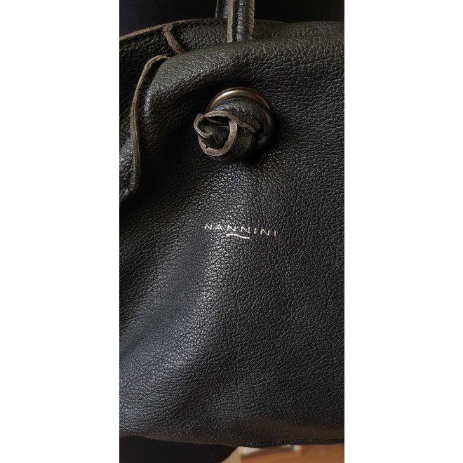 tweedehands Nannini Shoulder bag