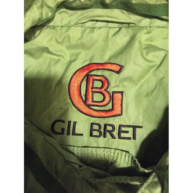 tweedehands Gil Bret Jacket
