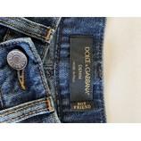 tweedehands Dolce & Gabbana Broek