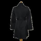 tweedehands Karen Millen Jacket