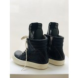 tweedehands Rick Owens Sneakers