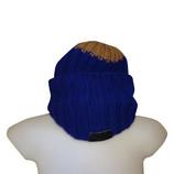 tweedehands Dsquared Hat