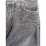 tweedehands Orwell Jeans