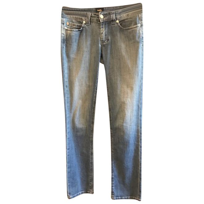 tweedehands Notify Jeans
