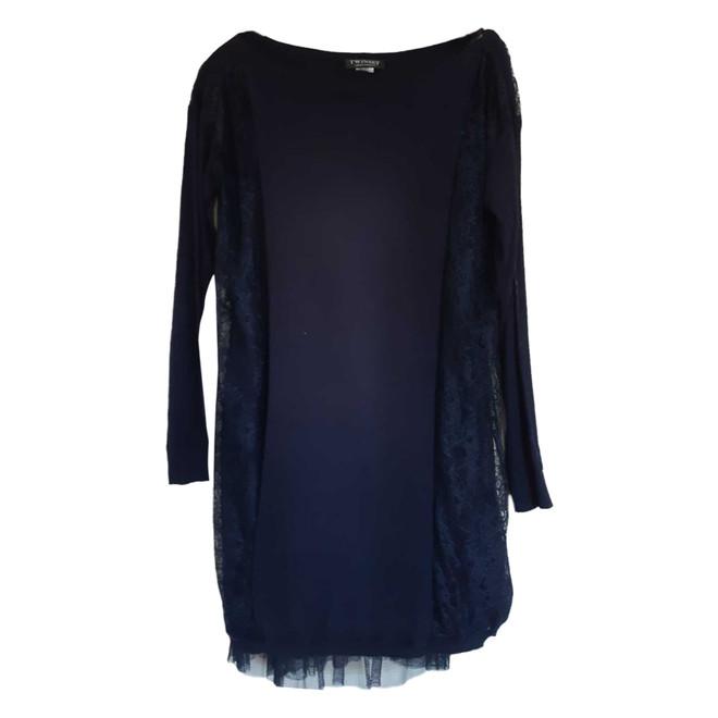 tweedehands TWIN-SET Midi dress