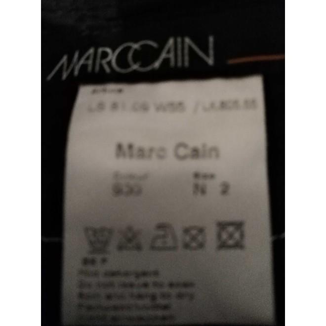 tweedehands Marc Cain Lange broeken