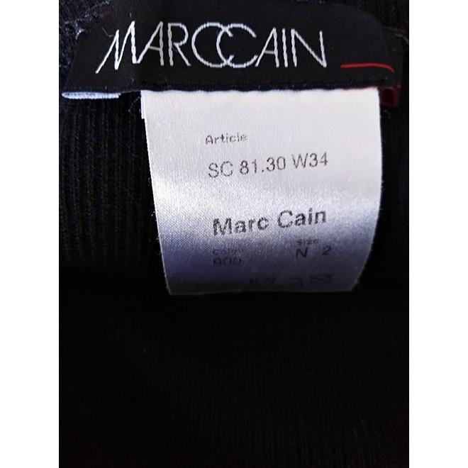 tweedehands Marc Cain Skirt