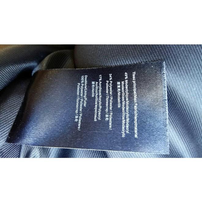 tweedehands IKKS Vest