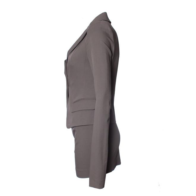 tweedehands Patrizia Pepe Business suit