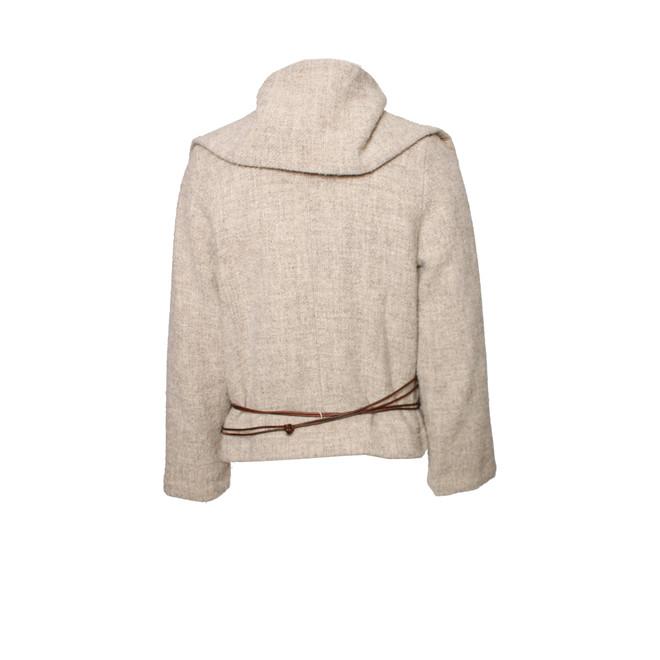 tweedehands Humanoid Jacket