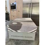 tweedehands Fiorentini+Baker Enkellaarzen