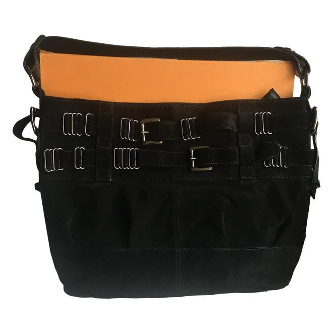 tweedehands Janet & Janet Shoulder bag