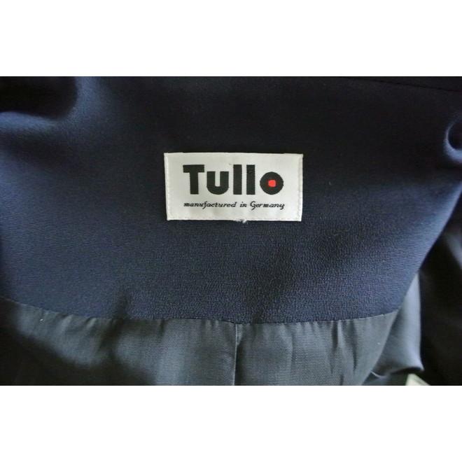 tweedehands TULLO Blazer