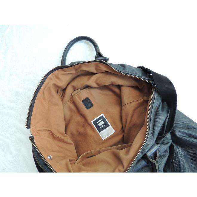 tweedehands Gstar Shoulder bag