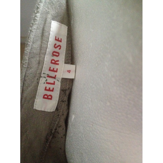 tweedehands Bellerose Top