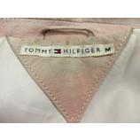 tweedehands Tommy Hilfiger Jacket