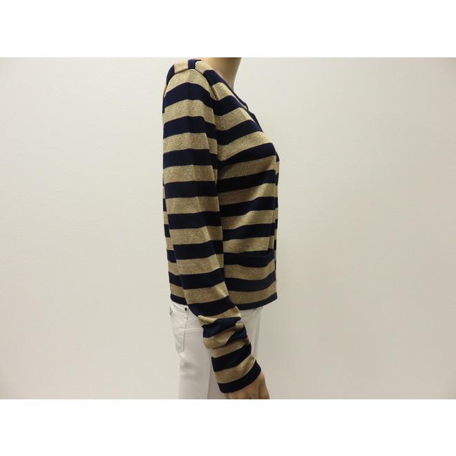 tweedehands Ralph Lauren Vest