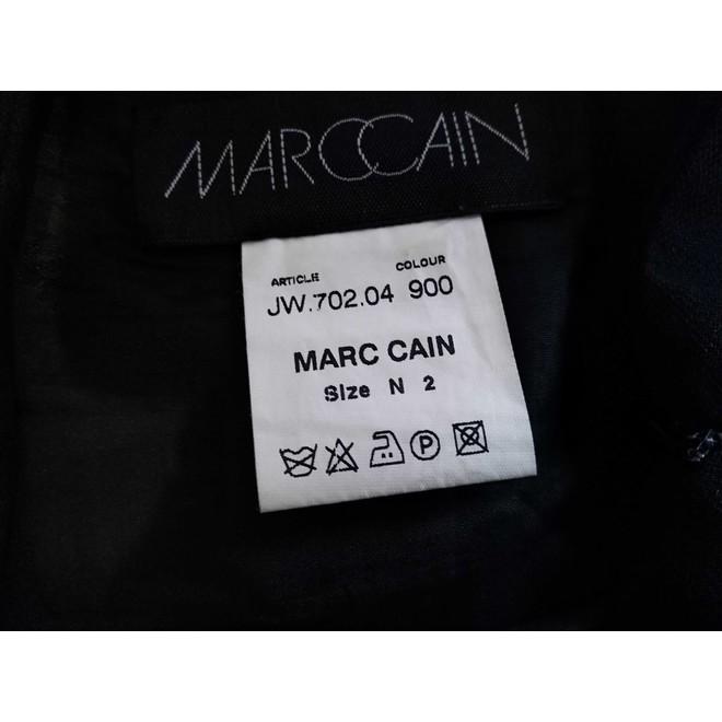 tweedehands Marc Cain Rok