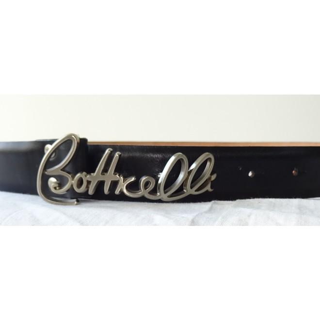 tweedehands Roberto Botticelli Belt