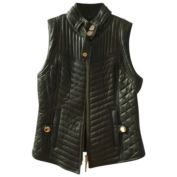 Tweedehands Guess Gilet