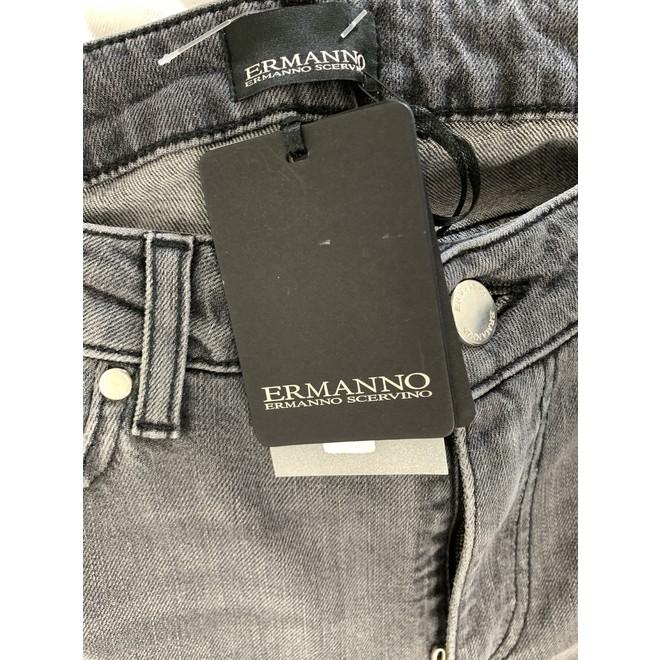 tweedehands Ermanno Scervino Jeans