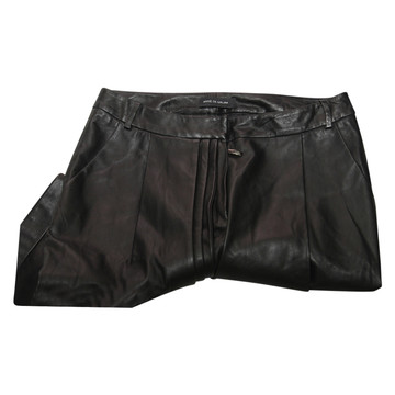 Tweedehands Anne de Grijff Shorts